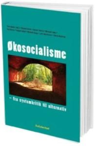 Økosocialismebog